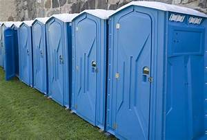 Full service portable toilets for rent in north platte ne for Portable bathrooms for rent