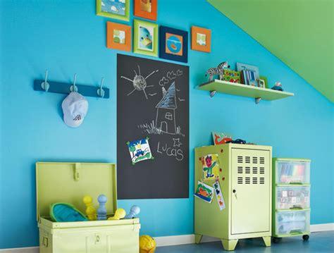 jeux de travail dans un bureau des chambres d enfants déco trouver des idées de