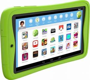 Tablette Voiture Enfant : tablettes pour enfant voici les meilleurs mod les offrir en 2018 ~ Teatrodelosmanantiales.com Idées de Décoration