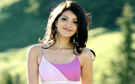 Top 10 south indian stars and their donation. Actress HD Wallpapers 1080p - WallpaperSafari