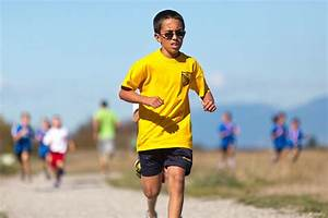 Kids travel cross country in Bay