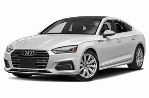 Premium Cars : new 2018 audi a5 price photos reviews safety ratings features ~ Gottalentnigeria.com Avis de Voitures