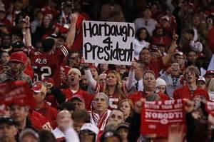 San Francisco 49ers Send Memo to Fans Reminding Them When ...