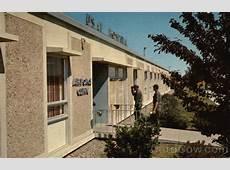Hospital Castle Air Force Base, CA