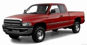 2001 Dodge Ram 1500  Buy A 2001 Dodge Ram 1500