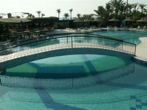 giftun azur resort  hurghada