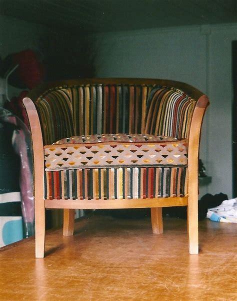 recouvrir bureau recouvrir un fauteuil 100 images réfections et