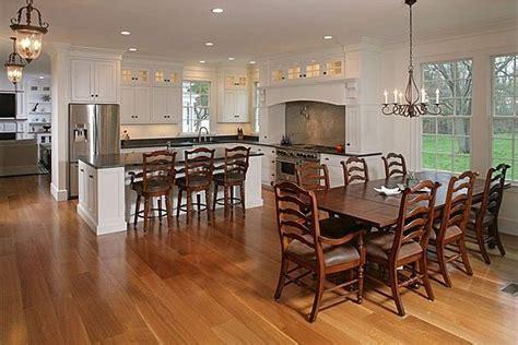 premium kitchen cabinets 17 best images about civil war era design on 1639