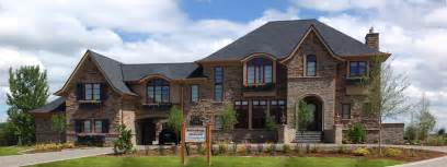 Build The Custom Dream House For Your Life Suburban Dream Homes LLC New Home Construction