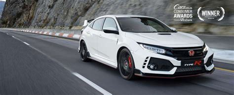 Honda Civic Type R For Sale…