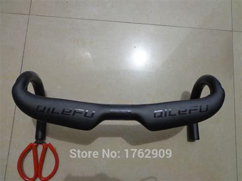 Newest Black Qilefu Road Bike Racing Ud 3k Full Carbon