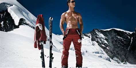 schweiz gibt chinesische skilehrer auf tourismus
