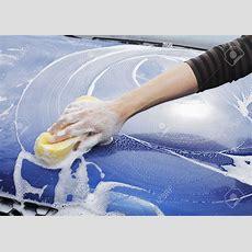 Hand Car Wash Melbourne  Carrera Car Wash Cafe