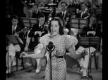 "Judy Garland & Dixie Dunbar- Pigskin Parade (1936) - ""The Balboa"" - YouTube"