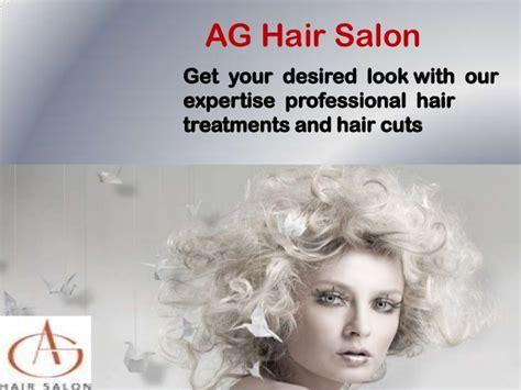 hair salon hollywood florida