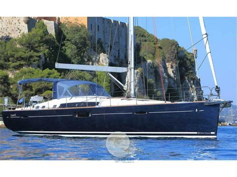 Layout Boat A Vendre by Beneteau Bateaux En Vente Boats