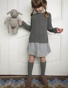 Bu00faho Barcelona Bohemian Kidsu0026#39; Clothes - Petit u0026 Small