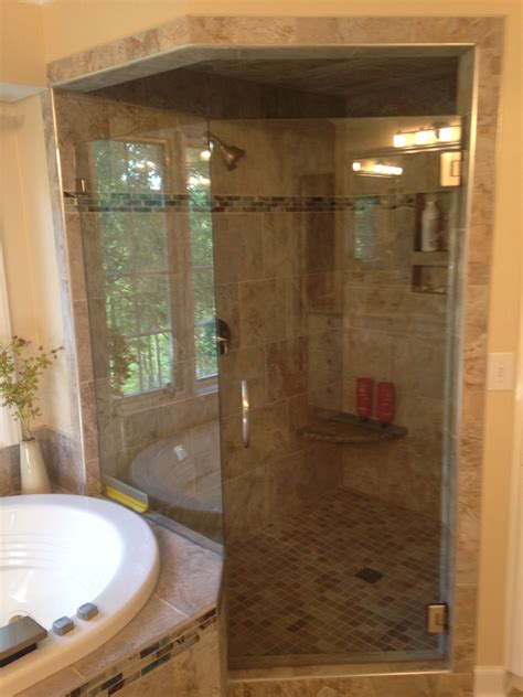 bath remodeling ideas for small bathrooms nc corner shower remodel