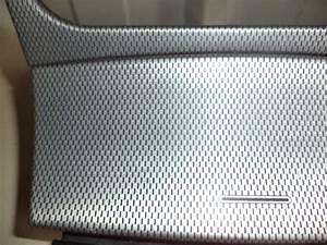 Mercedes La Centrale : pack de console centrale en carbone mercedes classe c w203 cl203 red 39 auto ~ Medecine-chirurgie-esthetiques.com Avis de Voitures