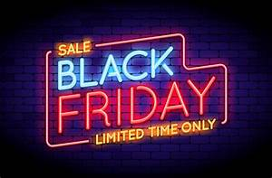 black friday deals 2020 how to get the best offers on new