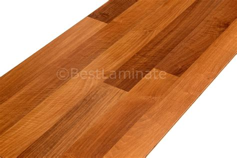 pergo highland hickory laminate flooring pergo highland hickory laminate flooring wood floors