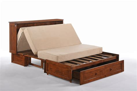 bed frame and mattress day furniture murphy cabinet bed home design