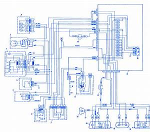 Diagram 1972 Fiat Rear Tail Light Wiring Diagram Full Version Hd Quality Wiring Diagram Diagramsshout Campionatiscipc2020 It