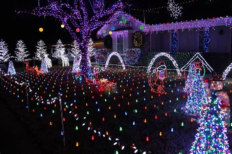 memphis christmas lights the ultimate guide to for everyone 2016 choose901