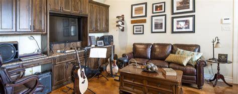 custom home interior custom home rooms custom home builder san antonio