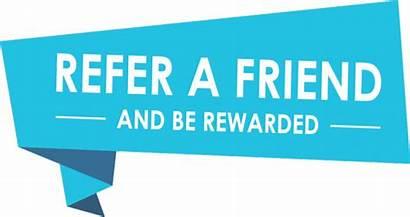 Referral Program Programs Examples Refer Haerter Friend