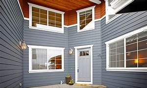 9, Exterior, Window, Trim, Ideas, For, An, Attractive, Look