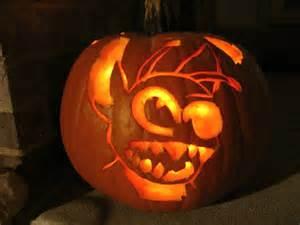 stitch pumpkin template stitch pumpkin carving by trista willows on deviantart