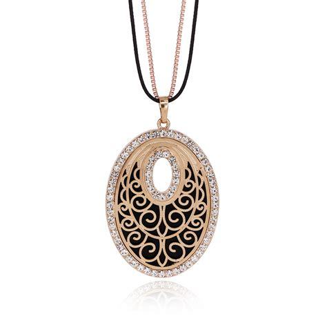 Popular Egyptian Style Necklace-Buy Cheap Egyptian Style