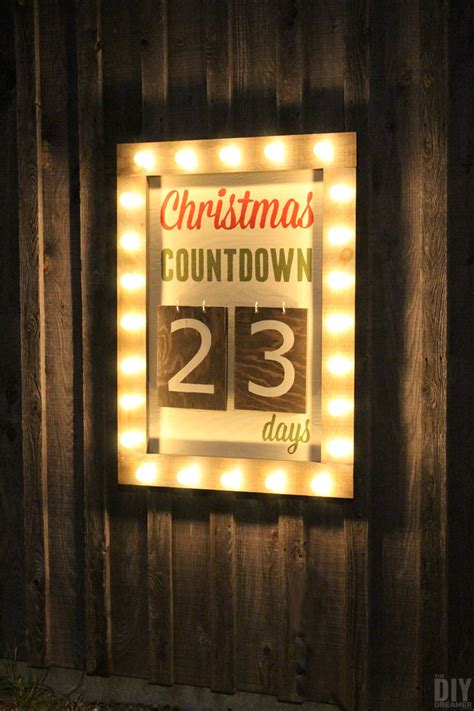 Outdoor Christmas Countdown Marquee Sign. Silver Signs. Espresso Signs Of Stroke. Speed Limit Signs Of Stroke. Low Signs. Tropical Zodiac Signs Of Stroke. Ged Signs Of Stroke. Arrogance Signs. Learning Disabilities Signs
