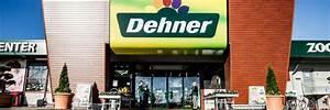 Media Markt Singen : dehner garten center in singen dehner ~ Watch28wear.com Haus und Dekorationen