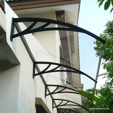tettoia in plexiglass prezzi mobili lavelli pensiline in plexiglass prezzi