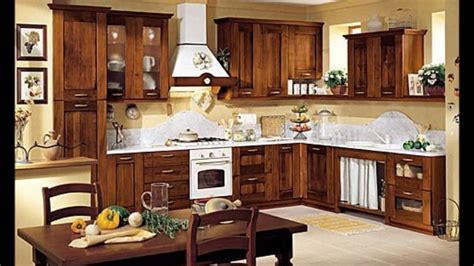 decoracion de cocinas modernas  admirar video  de