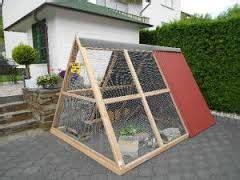kaninchen auslauf gehege selber bauen bildergebnis f 252 r kaninchen auslauf gehege selber bauen kanichenstall 1