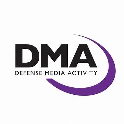 Activity Defense Dma Wikipedia