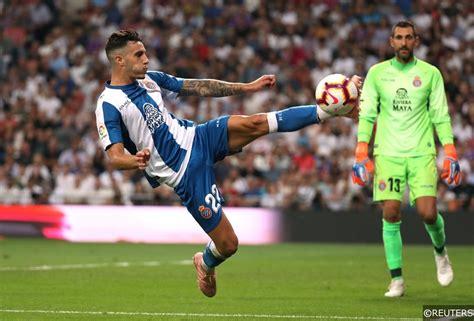 espanyol villarreal predictions betting tips and match previews