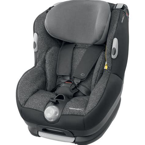 siege bebe groupe 0 1 siège auto opal triangle black groupe 0 1 de bebe