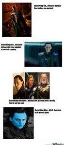 what all do you need for a wedding what do you all you need is loki for your wedding by not me meme center