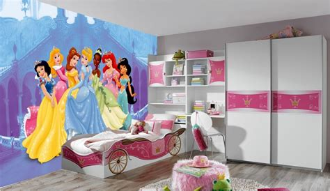 chambre princesse disney 28 princess home decor wall princess castle