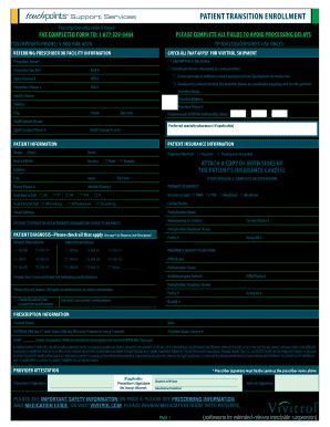 fillable   form fax email print pdffiller