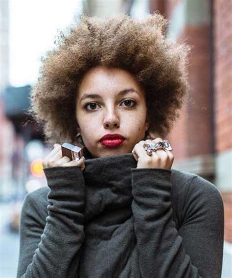 amazing curly short hairstyles   smart women short hairstyles