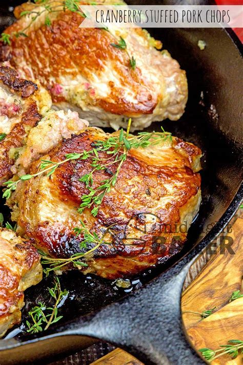 Pork tenderloin that is out of this world juicy and flavorful! pork loin with cranberry sauce pioneer woman