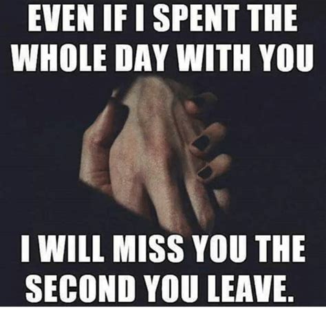 Miss You Memes 25 Best Memes About I Will Miss You I Will Miss You Memes