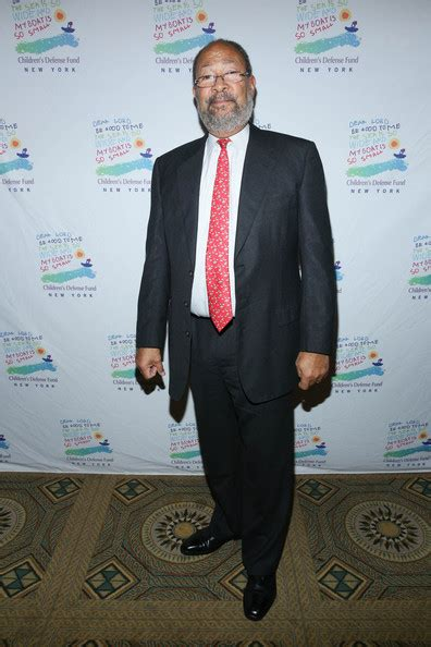 richard  parsons zimbio