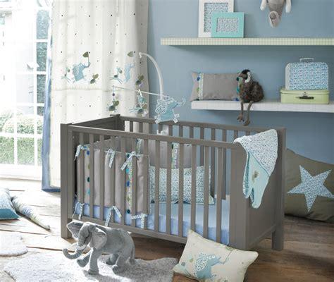 Kinderzimmer Gestalten Grau by Babyzimmer M 228 Dchen 21 F 252 R M 228 Rchenhafte Gestaltung Beim