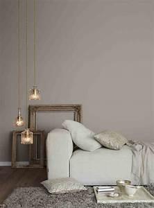 Graue Fliesen Welche Wandfarbe : die 25 besten ideen zu wandfarbe taupe auf pinterest ~ Lizthompson.info Haus und Dekorationen